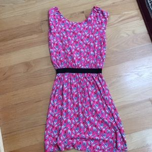 Lilly Pulitzer dress S